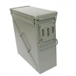 PA-125 AMMO CAN