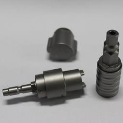 CNC MACHINING 08