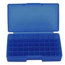 plastic ammo box 2
