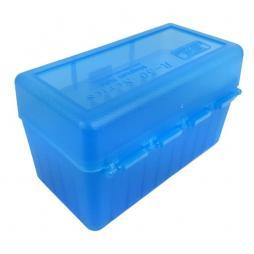 plastic ammo box 4