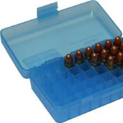plastic ammo box 3